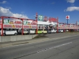 車買取専門 カーボーイ弘前バイパス店 カーサルーン・ビック の店舗画像