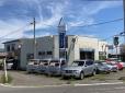 オートプラザ・NFS の店舗画像