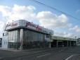 スズキアリーナヨシザキ柏 ラビット柏店 吉崎自動車商会 の店舗画像