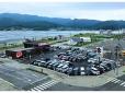 セットアップ 軽自動車専門店 の店舗画像