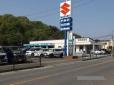 (株)石畑自動車 の店舗画像