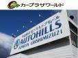 カープラザワールド オートヒルズ店の店舗画像