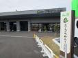 カープラザワールド 仙台南インター店の店舗画像