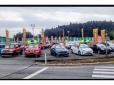 (有)日下自動車販売 の店舗画像