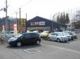 ガレージ・レノマ の店舗画像