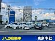 ハラ自動車 東京本社 ミニバン・ワンボックス専門店の店舗画像