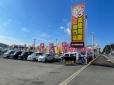 軽届出済未使用車専門店 日昇自動車販売株式会社 成田店の店舗画像