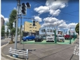ONIX府中店(オニキス府中店) の店舗画像