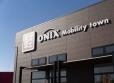 軽届出済未使用車専門店 ONIX(オニキス) 八千代店の店舗画像