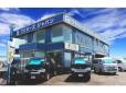(株)フジカーズジャパン 狭山店の店舗画像