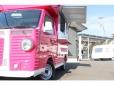 (株)フジカーズジャパン 鳥栖店 移動販売車・ケータリングカー・キッチンカーの店舗画像