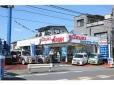 スズキアリーナ 浦和の店舗画像