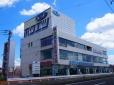 ホクエツ自動車販売 川口本社の店舗画像