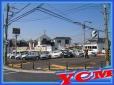 横浜中央モータース の店舗画像