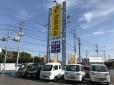 タカハシ自動車株式会社 藤岡店の店舗画像