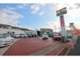 ナカジマ 大宮店の店舗画像
