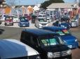 イタコ自販 鹿島店の店舗画像