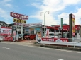 (株)ダイエー自動車販売 の店舗画像