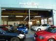 ガレージグッピー の店舗画像