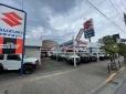 KONDOH−AUTO の店舗画像