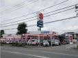 コンドーオート スズキカスタムモデル青梅の店舗画像