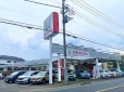 Honda Cars埼玉南 狭山ヶ丘店の店舗画像