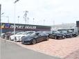 リバーサイド EURO CARSの店舗画像
