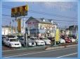 毎日自動車販売(株) ラビット122騎西店の店舗画像