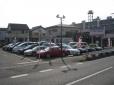 トーホー自動車 の店舗画像