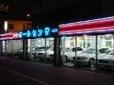 オートセンサー の店舗画像