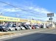 CARMATE SUCCESS(カーメイト サクセス) 川口本店の店舗画像