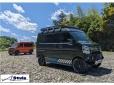 ONIX新青梅 軽カスタムカーショップ AxStyleの店舗画像