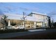 メルセデス・ベンツ多摩 サーティファイドカーセンターの店舗画像