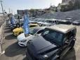 メルセデス・ベンツ新百合ヶ丘 サーティファイドカー・センターの店舗画像