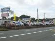 コクボ自動車販売 の店舗画像