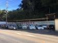 有限会社太陽自動車販売 の店舗画像