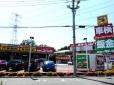 車検のコバック 鶴ヶ島店 の店舗画像