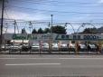 グリーンフラッグ 相模原店の店舗画像