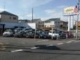 島崎自動車販売 の店舗画像