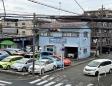 大和カーセールス の店舗画像