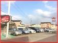 カーチス姫路 の店舗画像