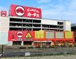 カーチス南港 の店舗画像