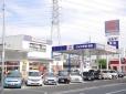 カーチス大阪平野 の店舗画像