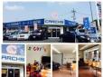 カーチス神戸西 の店舗画像