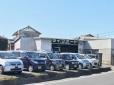 ライフ・オートファクトリィ の店舗画像