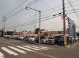 村瀬自動車興業 の店舗画像