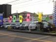 トライスタージャパンオート の店舗画像