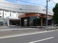 タックス港南 の店舗画像