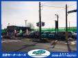 有限会社北欧モーターカーズ の店舗画像