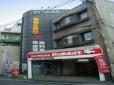 バイセル高橋 の店舗画像